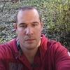 zeljko, 32, г.Белград