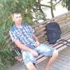 Ivan, 47, г.Калач-на-Дону