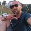 дилмудод, 35, г.Нижний Новгород
