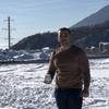 Rewad, 28, г.Баку
