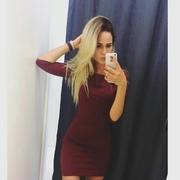 Milana 22 года (Рак) Петропавловск