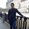 армен, 37, г.Псков