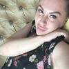 Анна, 30, г.Сочи