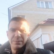 Андрей 38 лет (Телец) Коломна