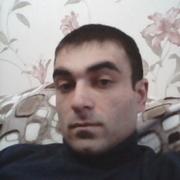 Sako 27 Екатеринбург