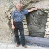 Юрий, 60, г.Владикавказ