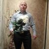 Владимир, 40, г.Тюкалинск