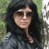 Елена, 43, г.Брянка