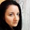 Антонина, 30, г.Оренбург