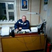 Алексей 40 лет (Весы) Новоаганск