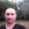 Евгений, 40, г.Почеп
