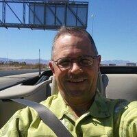 James Owen, 61 год, Телец, Орландо