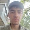 Вова, 25, г.Темиртау