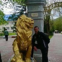 Евгений, 40 лет, Козерог, Ростов-на-Дону