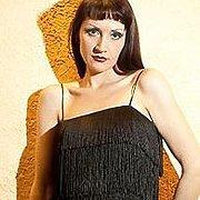Маргарита Дякина, 42, г.Белово