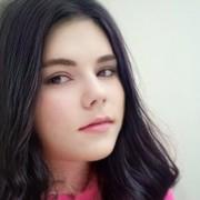 Татьяна 24 Ярославль