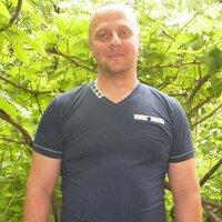 Александр, 39 лет, Стрелец, Донецк
