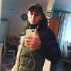 Денис, 21, г.Сумы