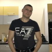 Сергей 44 года (Козерог) Саратов