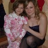Оксана, 26, г.Сегежа