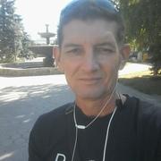 Сергей 46 лет (Дева) Волжский (Волгоградская обл.)