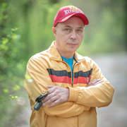 Слава 44 года (Козерог) Муром