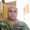 Sasha Lavrenyuk, 30, Lysychansk