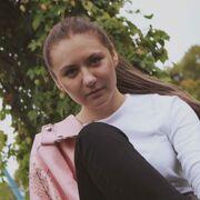 Alice 22 Львів