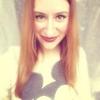 Katerinka, 28, Aktsyabarski