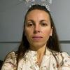 Мария, 38, г.Харьков