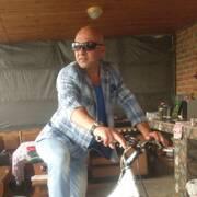 Начать знакомство с пользователем Саша 48 лет (Рак) в Хмельницком