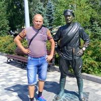 александр, 34 года, Козерог, Самара