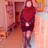 марина, 34, г.Пласт