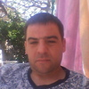 Заур, 34, г.Ялта