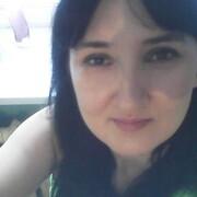 Аня Романова, 30, г.Сызрань