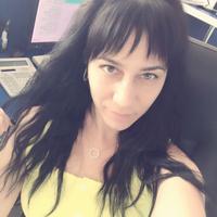 Юля, 30 лет, Дева, Кошехабль
