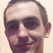 Николай 30 лет (Козерог) Семеновка