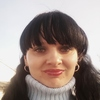 Светлана, 25, г.Багерово