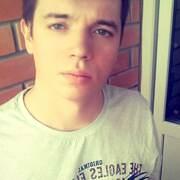 Олег, 28, г.Калуга