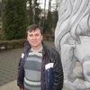 Валерий, 42, г.Сквира