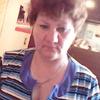 Галина, 53, г.Красноярск