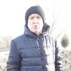 Сергей, 64, г.Тамбов