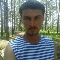 Иван, 33 года, Телец, Томск