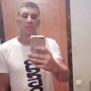 Виталий 38 Белгород