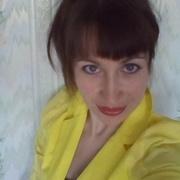 Марина, 39, г.Хилок