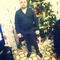 Дима, 31 год, Близнецы, Москва