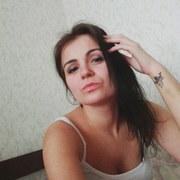 Юлия, 26, г.Рыбинск