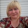 татьяна, 32, г.Кормиловка