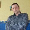дмитрий, 38, г.Троицкое (Алтайский край)