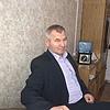 Александр, 59, г.Самара